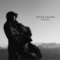 [Review Album] Barasuara - Taifun