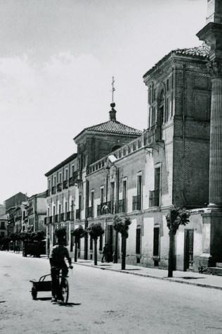 calle-de-libreros-2