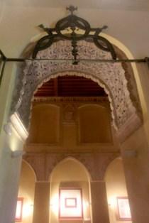capilla-del-oidor-copia1