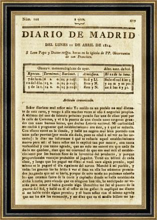 diario-de-madrid