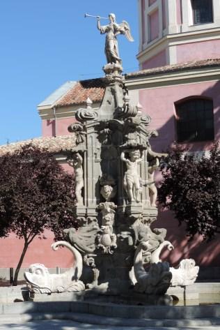 Madrid - Malasaña - 0065
