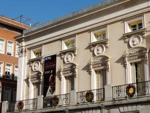 Teatro Español (15)