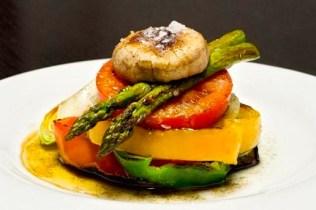 verduras-de-mercado-a-la-plancha1