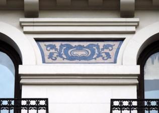 Gran Vía nº11 - Hotel de Las Letras (6)