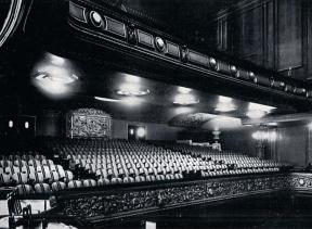 Palacio de la Música 12