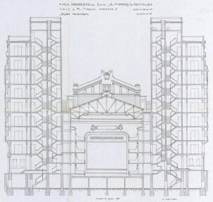 Teatro Fontalba (10)