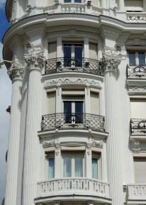 Gran Vía 38 - Hotel Atlántico (7)