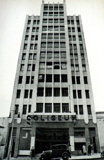 Edificio Coliseum (7)