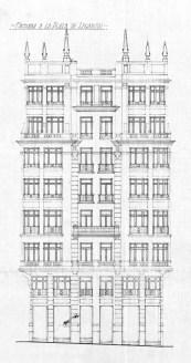 Edificio Vitalicio (4)