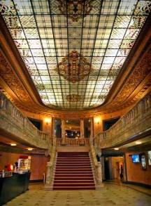 Gran Vía 54 - Cine Rialto (5)