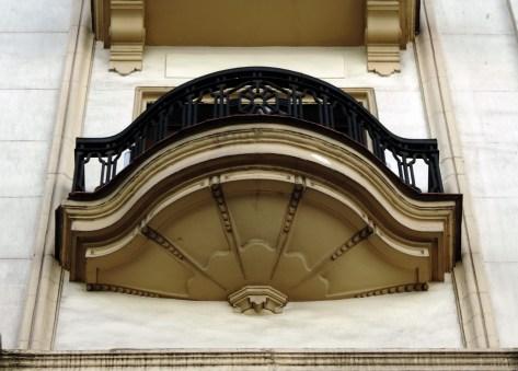 Gran Vïa 73 - Edificio Vitalicio (4)