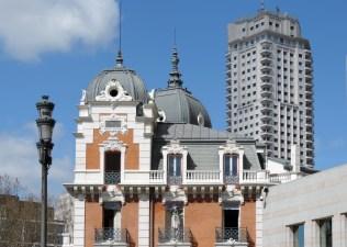 Real Compañía Asturiana de Minas (3)