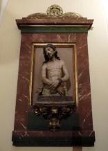 San Nicolás de los Servitas (18)