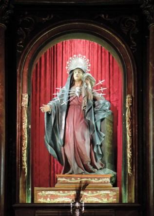 San Nicolás de los Servitas (40)