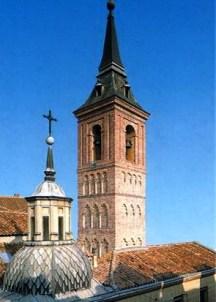 San Nicolás de los Servitas (44)