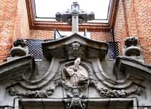 San Nicolás de los Servitas (48)