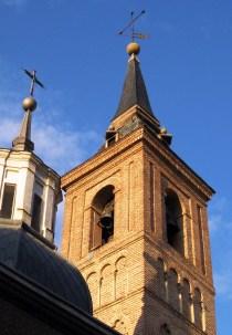 San Nicolás de los Servitas (49)