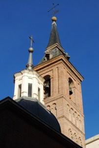San Nicolás de los Servitas (5)