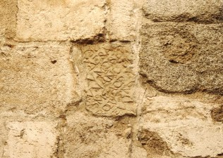 San Nicolás de los Servitas (55)