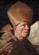 Palacio Real - De Caravaggio a Bernini (114)