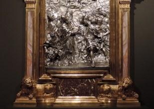 Palacio Real - De Caravaggio a Bernini (31)