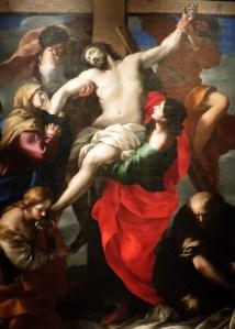 Palacio Real - De Caravaggio a Bernini (77)