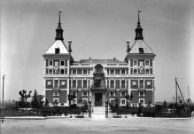 casa-de-velazquez-en-la-ciudad-universitaria-decada-de-1930-2