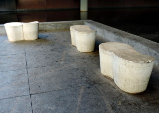 museo-de-arte-publico-41