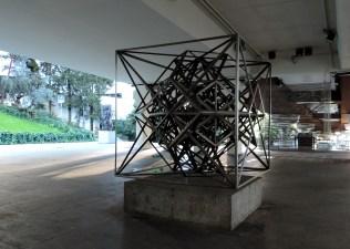 museo-de-arte-publico-42