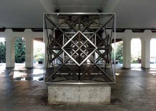 museo-de-arte-publico-48
