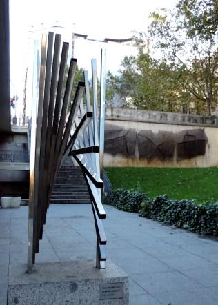 museo-de-arte-publico-51