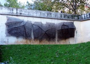 museo-de-arte-publico-53