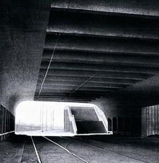 eduardo-torroja-estacion-del-estadio-1