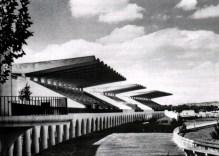 eduardo-torroja-hipodromo-de-la-zarzuela-2