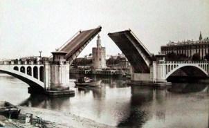 eduardo-torroja-puente-de-san-telmo12