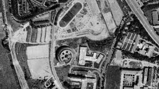 eduardo-torroja-viaducto-del-aire-1