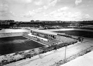 viaducto-de-los-campos-de-deporte-1