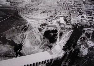 vista-aerea-del-arroyo-de-cantarranas-con-el-viaducto-de-los-15-ojosa