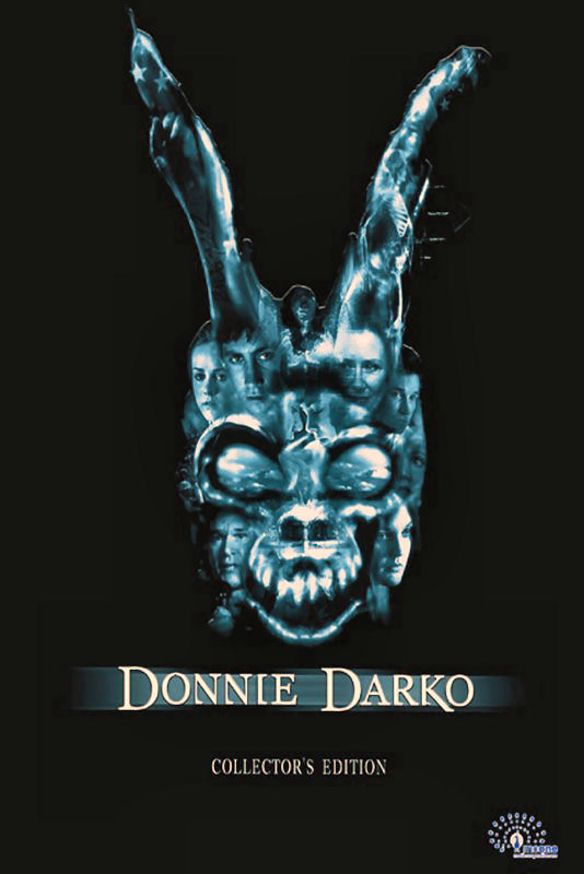 donnie_darko-plakat2