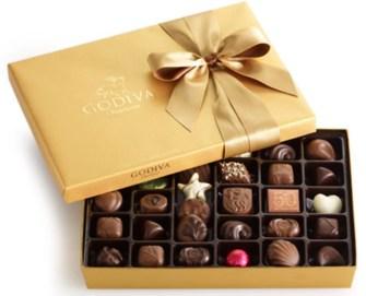 turismo por el chocolate