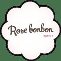 agence rose bonbon