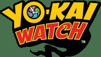 logo-yokai_2x