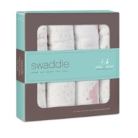 2042g_2-classic-4-pack-swaddle-lovely