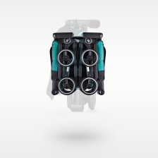 product-Pockit-Capri-Blue-square-Worlds-smallest-folding-stroller-Guinness-World-Records-2014-43-28-17_asgamg