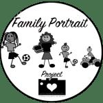logofamily4nb