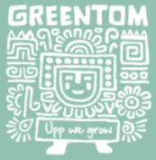greentom logo