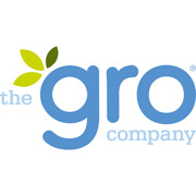 the_gro_company