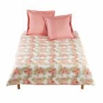 parure-en-coton-imprime-flamants-roses-240x260cm-pink-flam-500-12-15-168771_2