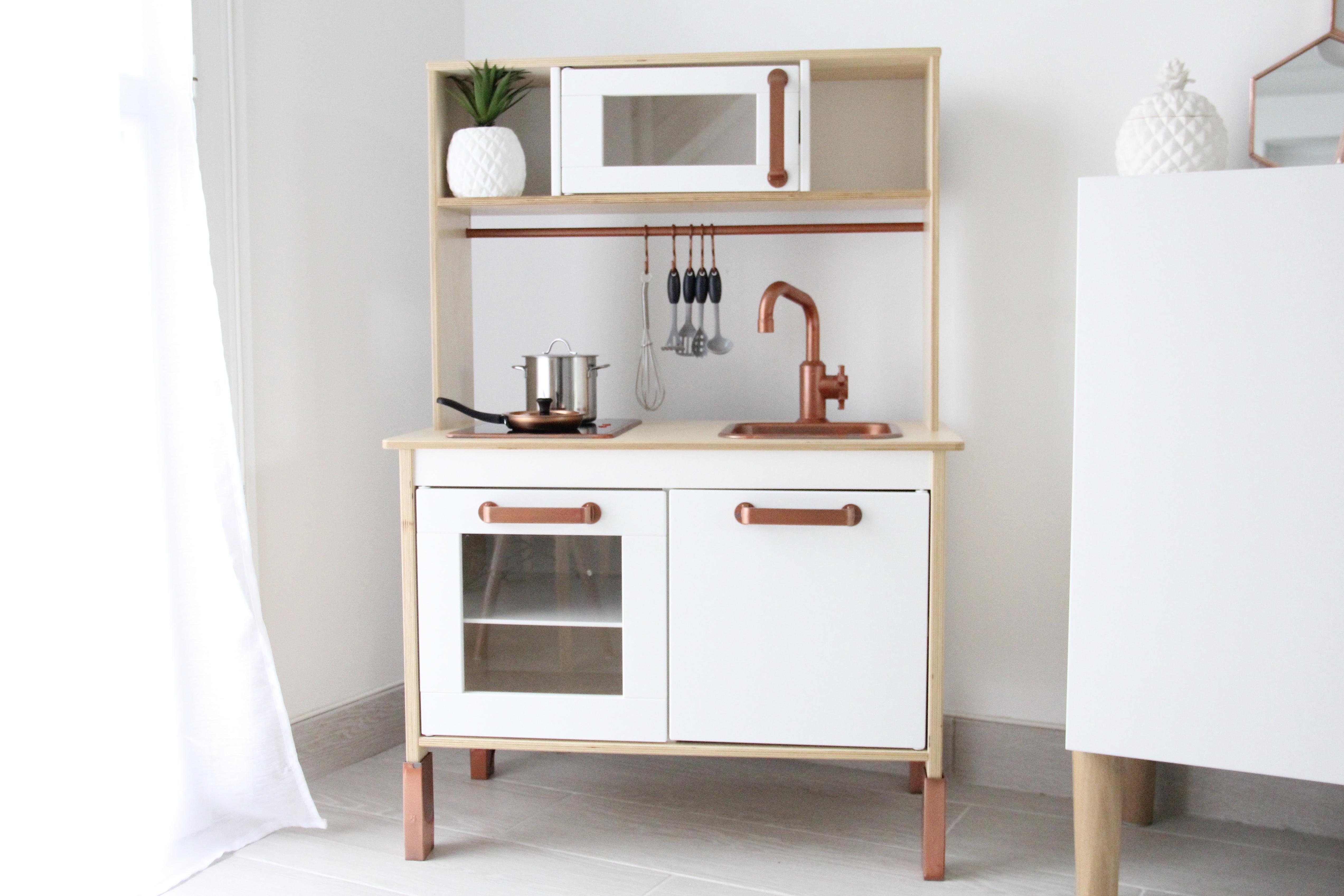 Petit Ilot Central Cuisine Pas Cher ~ More Cuisines Ikea 2015 Techniques Jobzz4u Us Jobzz4u Us