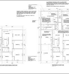 electrical plan calculation [ 1500 x 1000 Pixel ]